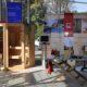 Saunaausstellung