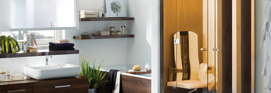 infrarot infrarot w rmekabine w rmekabine sauna. Black Bedroom Furniture Sets. Home Design Ideas