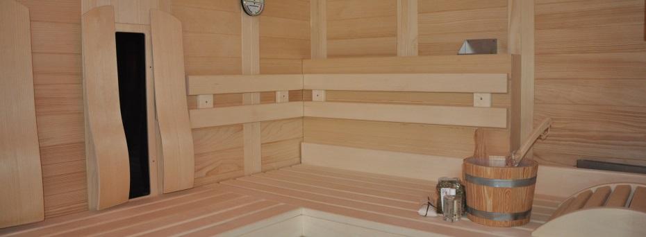 Sauna Innen LayerSlider