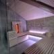 Sauna Tipps 2020