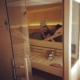 Reinbold Sauna
