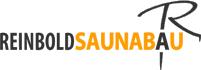 reinbold-saunabau