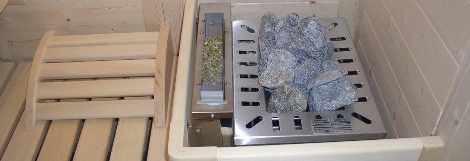 finnische sauna fen sauna fen mit dampf holzofen f r sauna runder ofen verdampfer solo. Black Bedroom Furniture Sets. Home Design Ideas